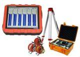 ZBL-U5600多通道超声测桩仪三通道测桩