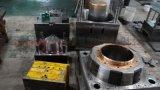 高質量塑料化工桶模具 塗料桶 油漆桶 油脂桶模具