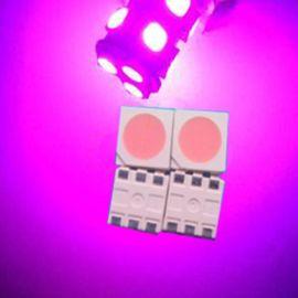 高亮 5050 粉红 玫红 3528 桃红 贴片 灯珠