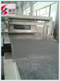 供应PVC塑料板 PVC砖坯托板 PVC板厂家批发
