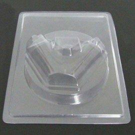 江西益智塑胶玩具吸塑包装盒