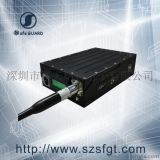 TDD大功率雙向圖傳無線收發器  移動無線視頻監控價格