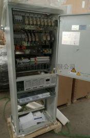 中兴ZXDU68 S601室内48v高频开关电源