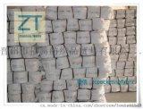 精梳涤棉混纺 合股60支纱线TC65/35 化纤 涤纶纱
