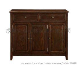 重庆中式实木家具仿古家具古典家具禅意家具红木家具