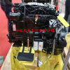 康明斯發動機340**國四電控電噴柴油發動機總成