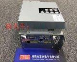 NXT M3III驅動器維修三代CPU箱板卡維修