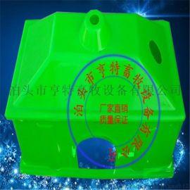 母猪保温箱小猪专用保温箱保温设备