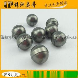 厂家直销YG10硬质合金钨钢球 耐磨研磨合金球