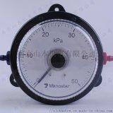 山本电机Manostar压力表WO81FN50E 质量稳定   规格齐全