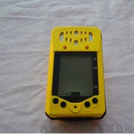 西安井下专用气体检测报警器13991912285