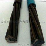 天津15.2mm钢绞线厂家 预应力钢绞线厂家