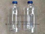供应汽车玻璃水瓶1.8升