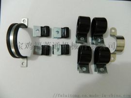 3016标准R型金属卡圈