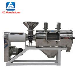气流振动筛规格 气流筛生产厂家 气流筛粉机