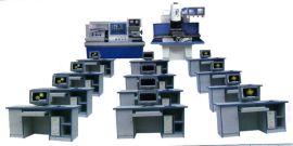 数控机电一体化实验室,数控教学实验台