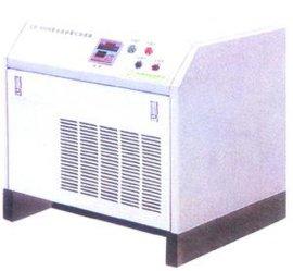 分体式全自动雾化加潮器-TH A型