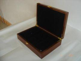 木制礼品盒-06
