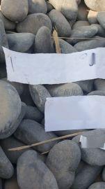 石家庄20-30厘米天然鹅卵石降价供应