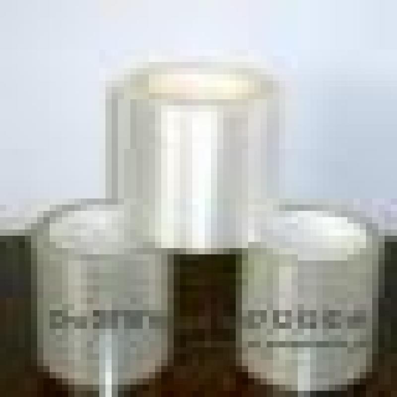 供应单层PET亚克力保护膜 双层PET硅胶保护膜