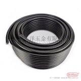 1/2防水金屬管,加棉線防水準包管,PVC平管