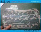 厂家透明板PCB FPC软板制造 柔性软板画板