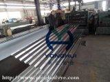 750型鋁合金瓦楞板