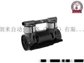 Thomas 微型隔膜泵 8221