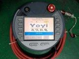 维修M70 Beijer示教器
