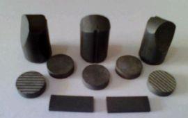 优质硬质合金保径条(LZHBJ27,30,33)