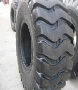铲车轮胎29.5-25