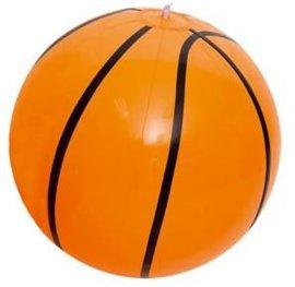 充气球 -9