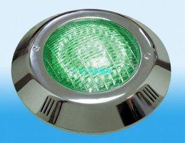 LED不锈钢池壁灯(HSLL-06)
