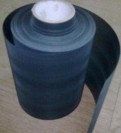 PVC喇叭铁网