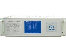 电压监测仪校验装置