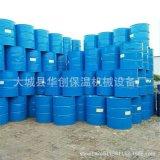 厂家大量批发 聚氨酯发泡料  聚氨酯喷涂料 聚氨酯黑白料