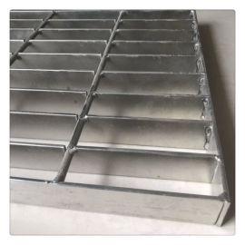 汕头不锈钢钢格板生产厂家