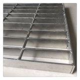 汕頭不鏽鋼鋼格板生產廠家供應304不鏽鋼格柵蓋板易於清洗
