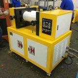 160油加熱開煉機、電加熱水冷卻煉膠機
