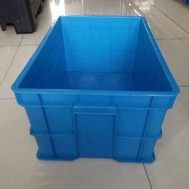 塑料包装箱',塑料周转箱 ,塑料物流箱