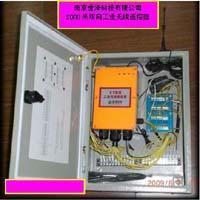 远程工业无线遥控器
