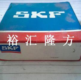 现货实拍 SKF BT1B 329270/Q 圆锥滚子轴承 BT1B329270/Q