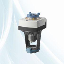 西门子电动液压执行器SAX61 上海一级批发