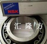 高清实拍 NSK J50-7CG68** 圆柱滚子轴承 J50-7  50*100*33/25mm