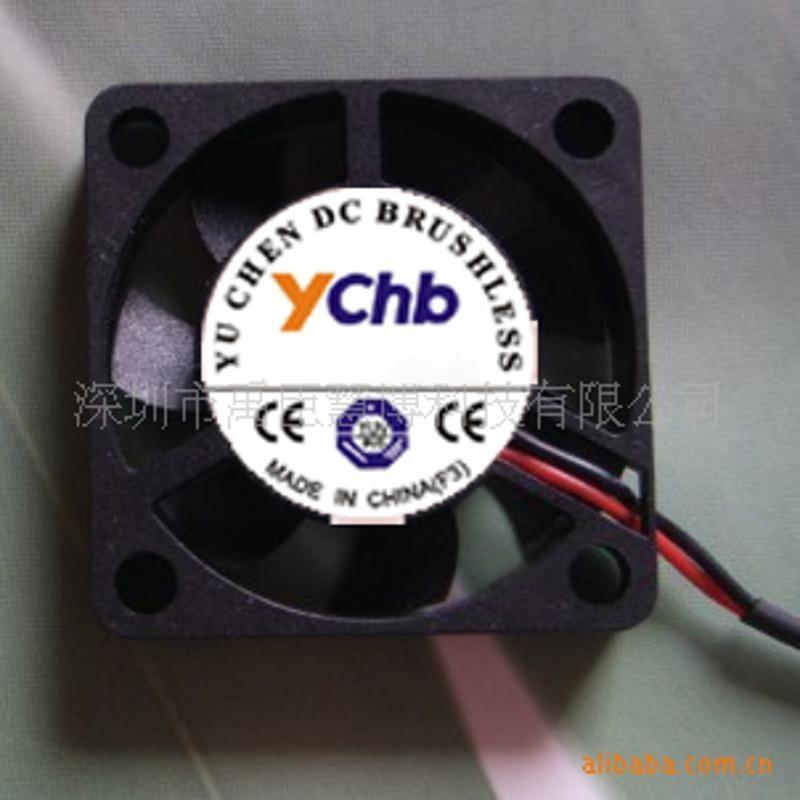 供应LED专业风扇30*30*10风机