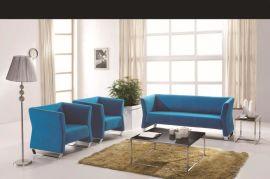2018年新款沙发   西皮办公沙发