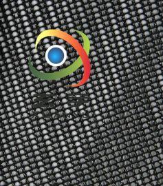 1000DPVC塗塑, PVC網格布  網眼布