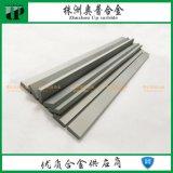 YG8鎢鋼板材 硬質合金長方條