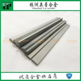 YG8钨钢板材 硬质合金长方条