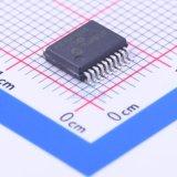 微芯/PIC18F1230-I/SS 原裝
